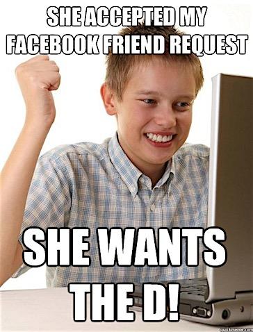 she-wants-d-friend.jpg