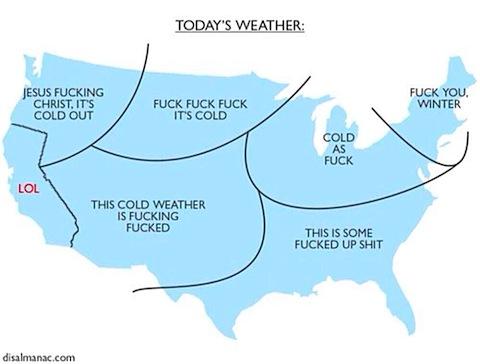 shitty-weather-usa.jpg
