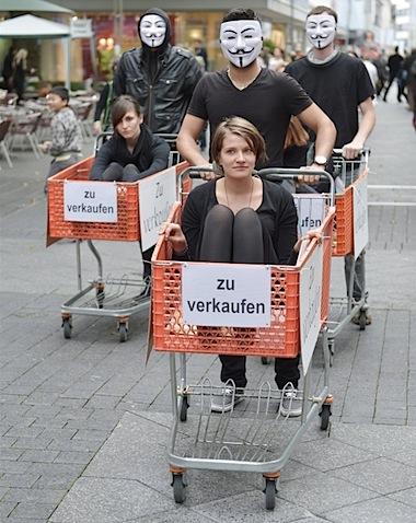 shopping-cart-demo.jpg