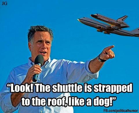 shuttle-seamus.jpg