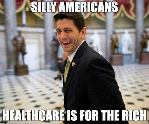 silly-americans.jpg