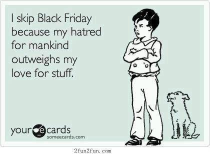 skip-black-friday.jpg