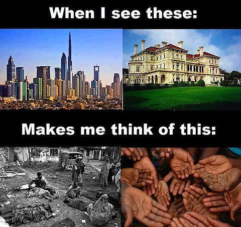 skyscrapers-poverty.jpg