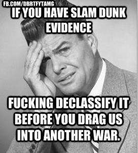 slam-dunk-evidence.jpg