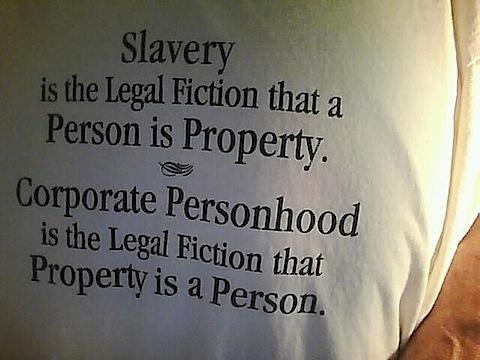 slavery-corporate-personhood.jpg