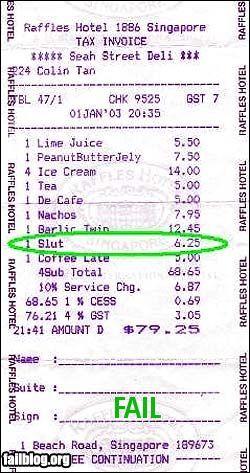 slut-receipt-fail.jpg