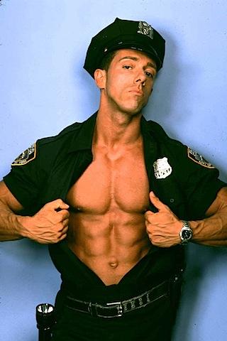 slutty-cop.jpg