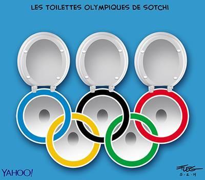 sochi-toilettes.jpg