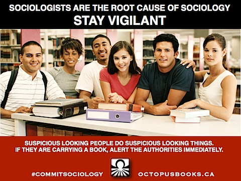 sociologists-root-cause.jpg