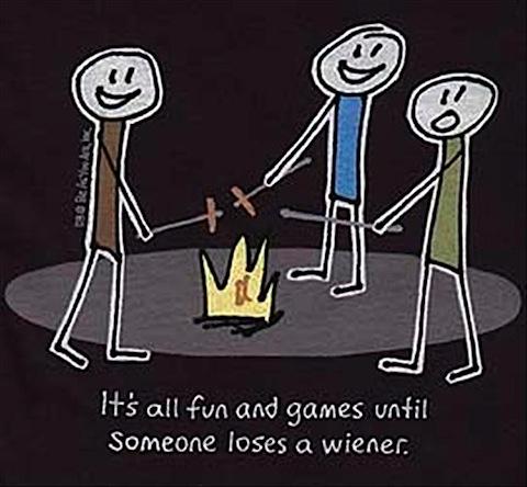 someone-loses-a-wiener.jpg
