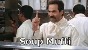 soup-mufti.jpg