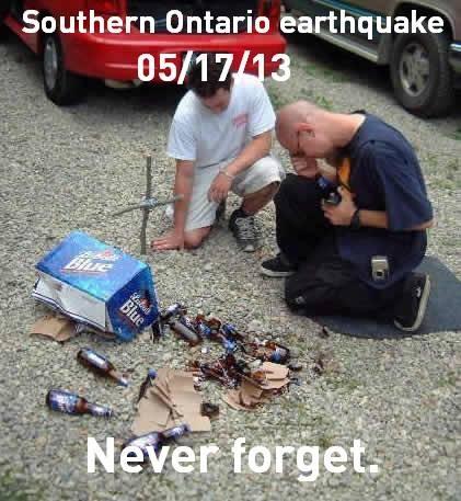 southern-ontario-earthquake.jpg