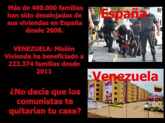 spain-vs-venezuela