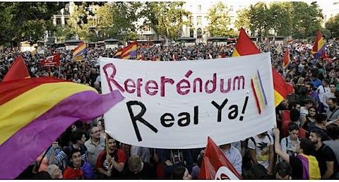 spanish-referendum-demo.jpg