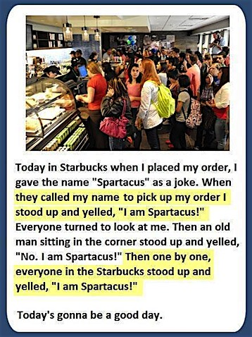 spartacus-in-starbucks.jpg