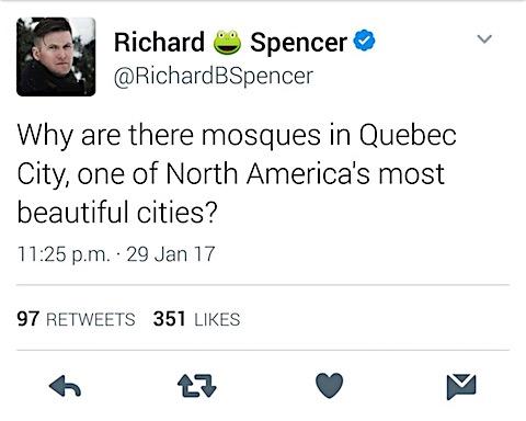 spencer-mosque-shit-tweet.jpg