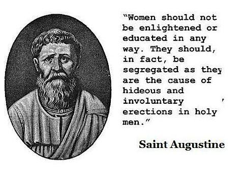 st-augustine-misogyny.jpg