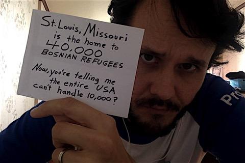 st-louis-refugees.jpg