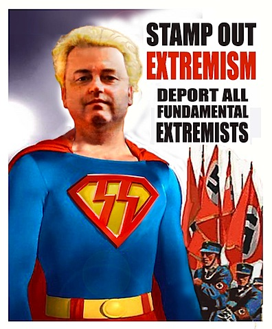 stamp-out-wilders.jpg
