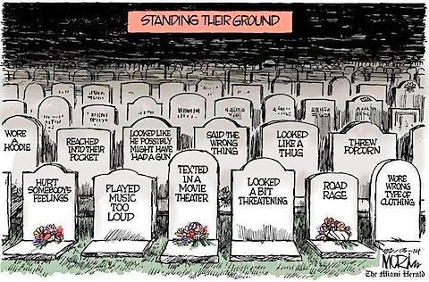 standing-ground.jpg