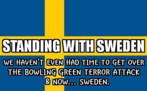 standing-with-sweden.jpg