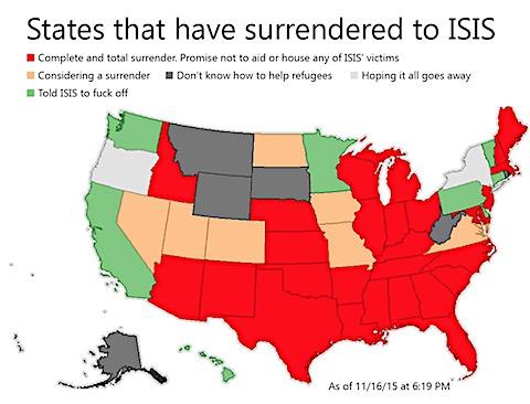 states-refusing-refugees.jpg