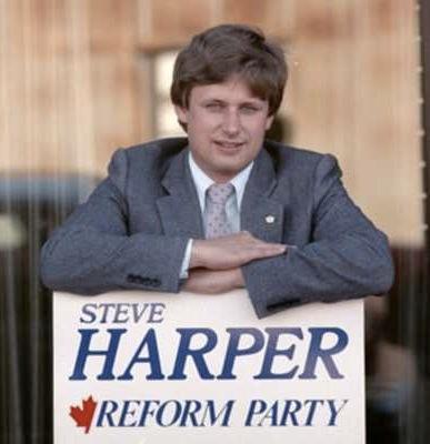 steve-harper-reform-party.jpg