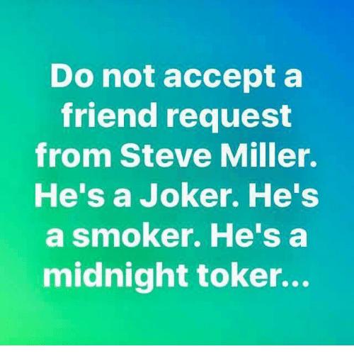 steve-miller-friend-request.jpg