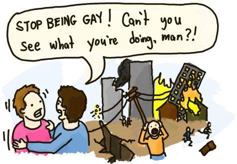 stop-being-gay.jpg