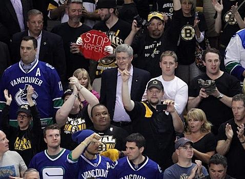 stop-harper-hockey-fan.jpg