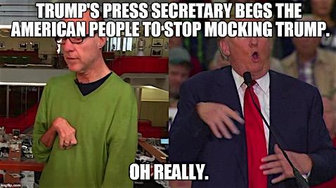 stop-mocking-drumpf.jpg