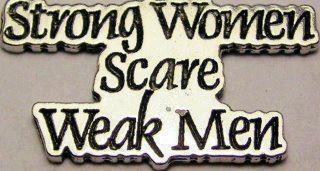 strong-women-scare-weak-men.jpg