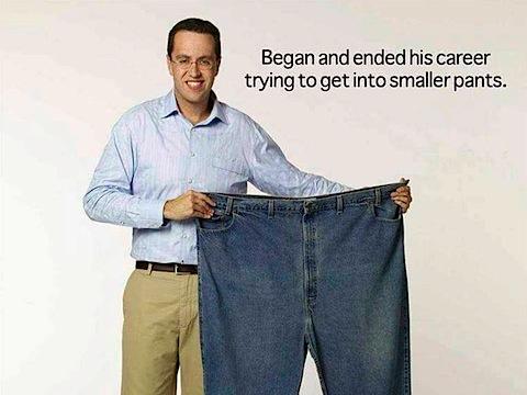 subway-jared-pants.jpg