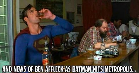 superman-drinks.jpg