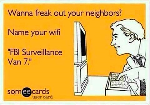 surveillance-van.jpg