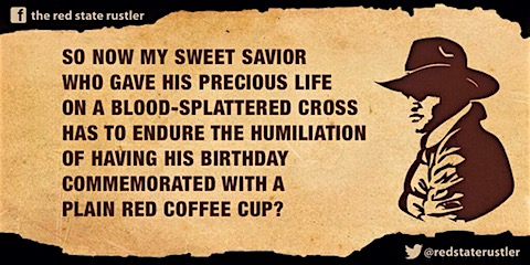 sweet-savior-coffee.jpg
