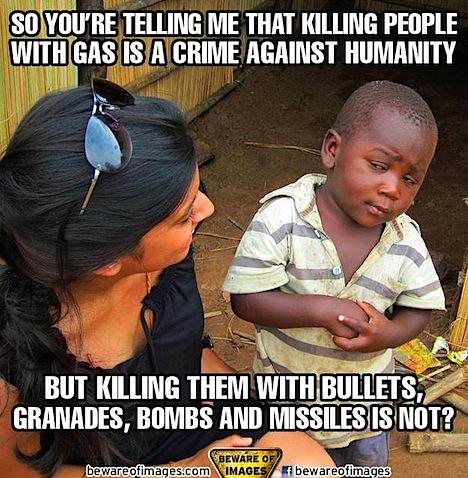 syria-hypocrisy.jpg