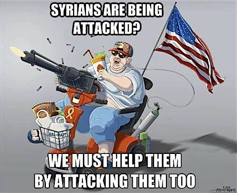syrians-being-attacked.jpg