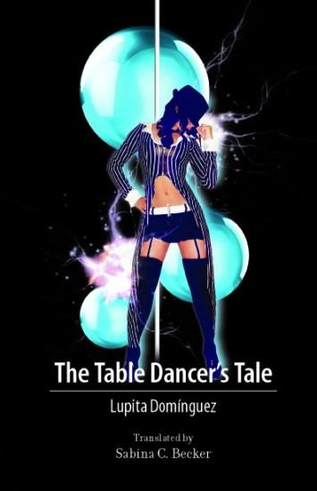 table-dancer-tale