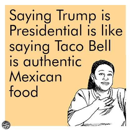taco-bell-authentic.jpg