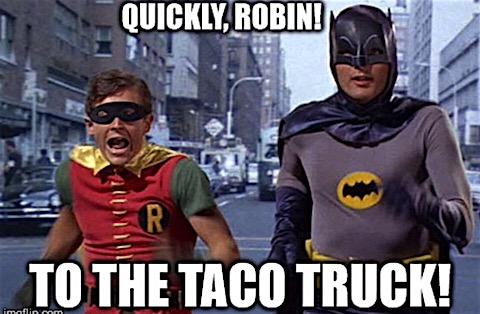 taco-truck-batman.jpg