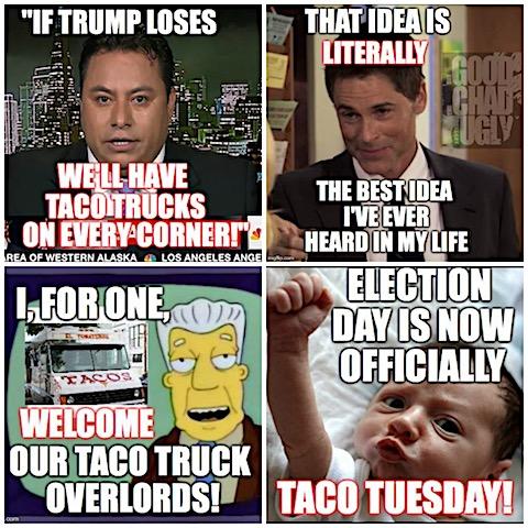 taco-truck-overlords.jpg