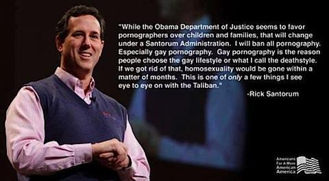 taliban-rick.jpg