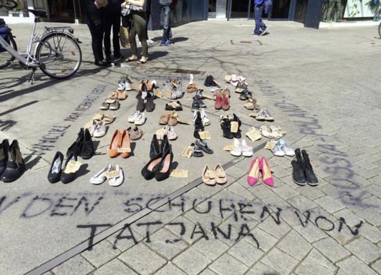 tatjana-shoes