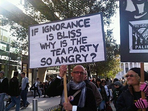 teabaggers-angry.jpg