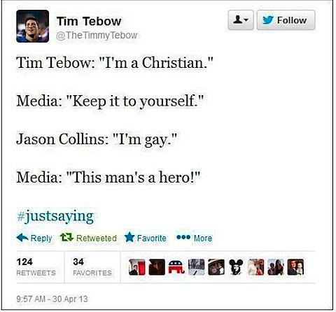 tebow-tweet-wank.jpg