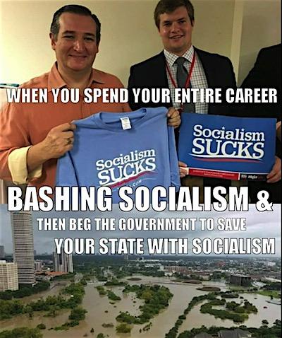 ted-cruz-socialism.jpg