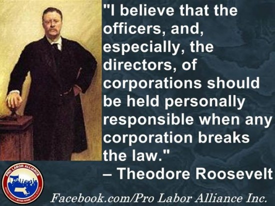 teddy-roosevelt-personal-responsibility