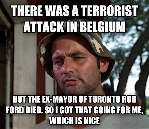 terror-attack-in-belgium.jpg