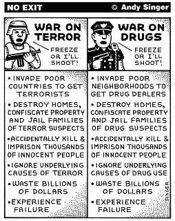 terror-vs-drugs.jpg